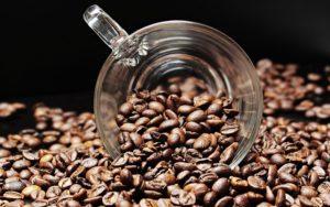 Caffeina gli adolescenti ne assumono troppa Studio Università di Foggia
