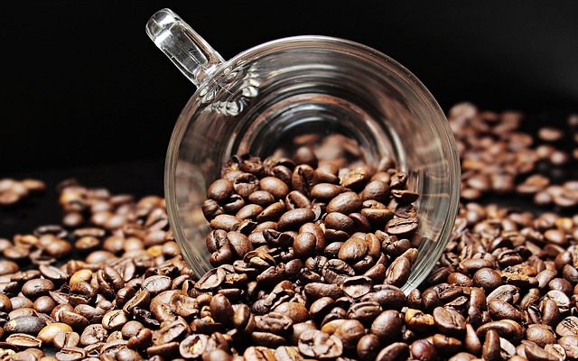 caffeina effetti benefici