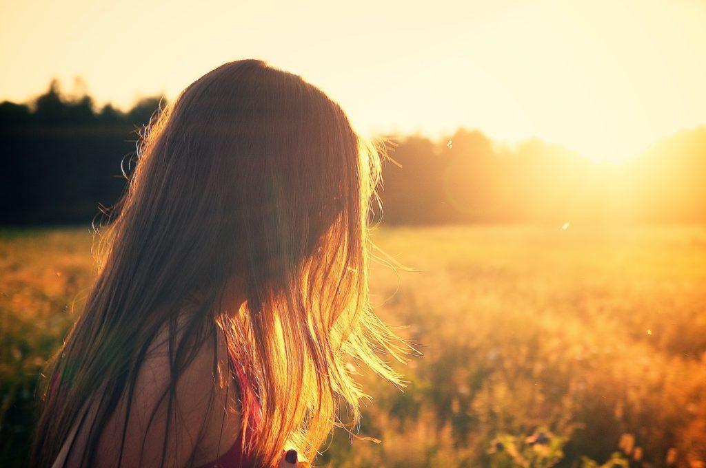 Il beneficio della vitamina D non è solo sulle ossa ma anche sul sistema immunitario e le malattie neurodegenerative