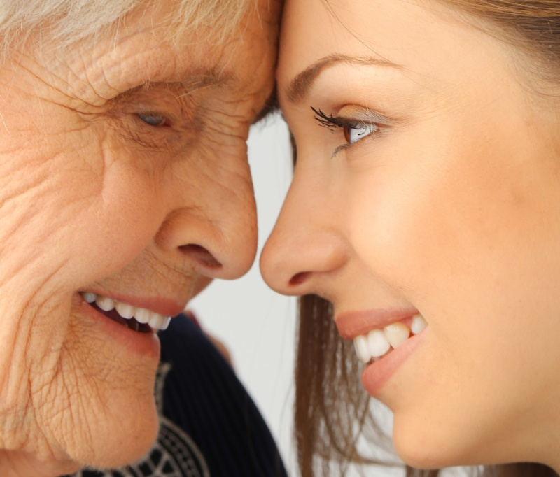 nicotinamide riboside e pterostilbene per sostenere la longevità