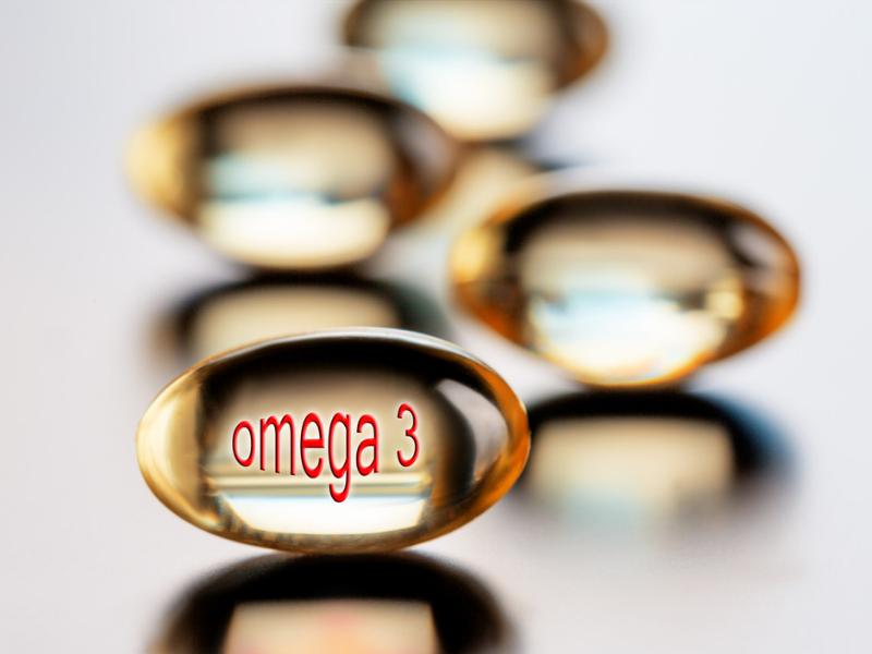 omega 3 review sistematica Cochrane mostra effetti protettivii nulli o scarsi su cuore