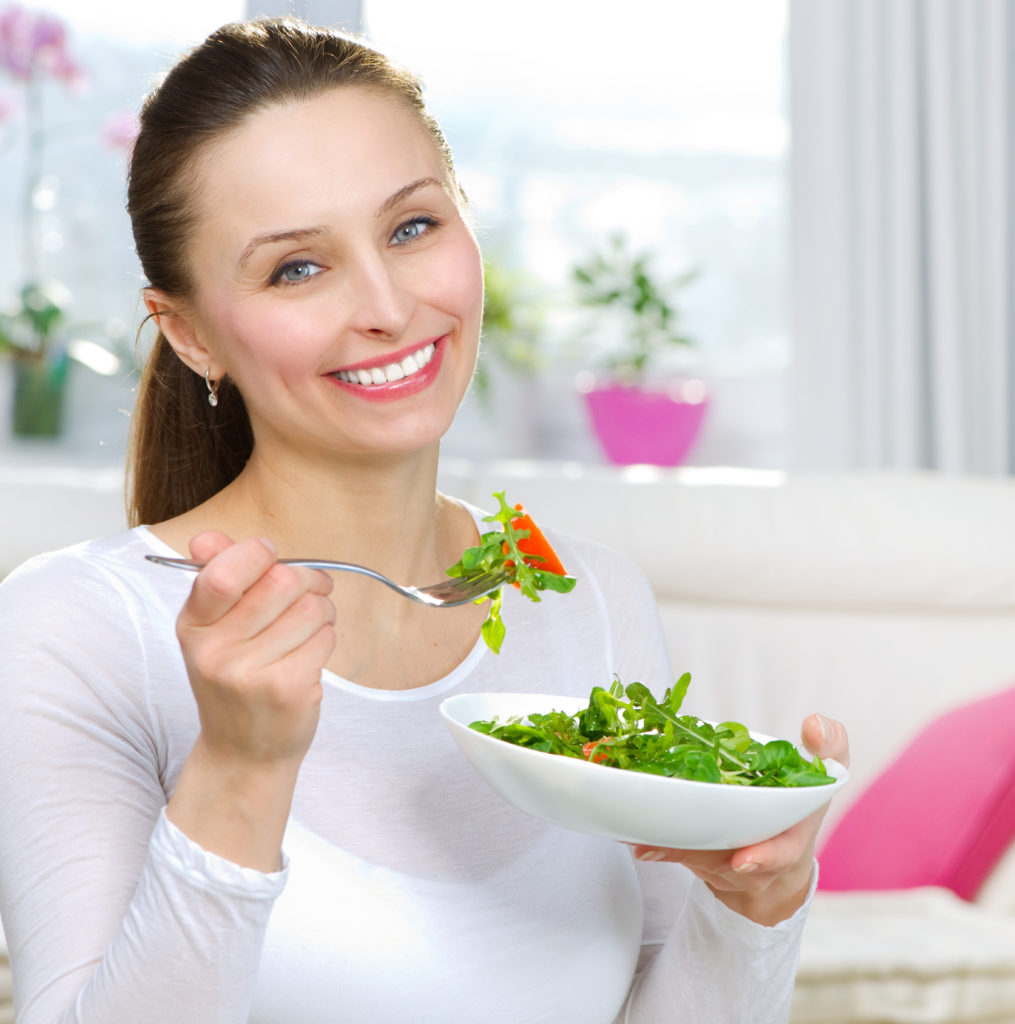 Dieta vegana gravidanza e bambini