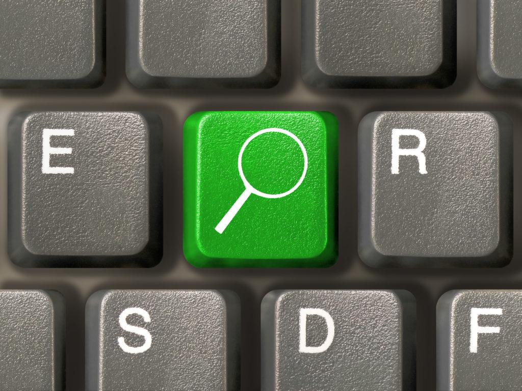 Integratori adulterati studio su database FDA