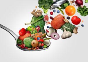 Nutraceutici e diabete