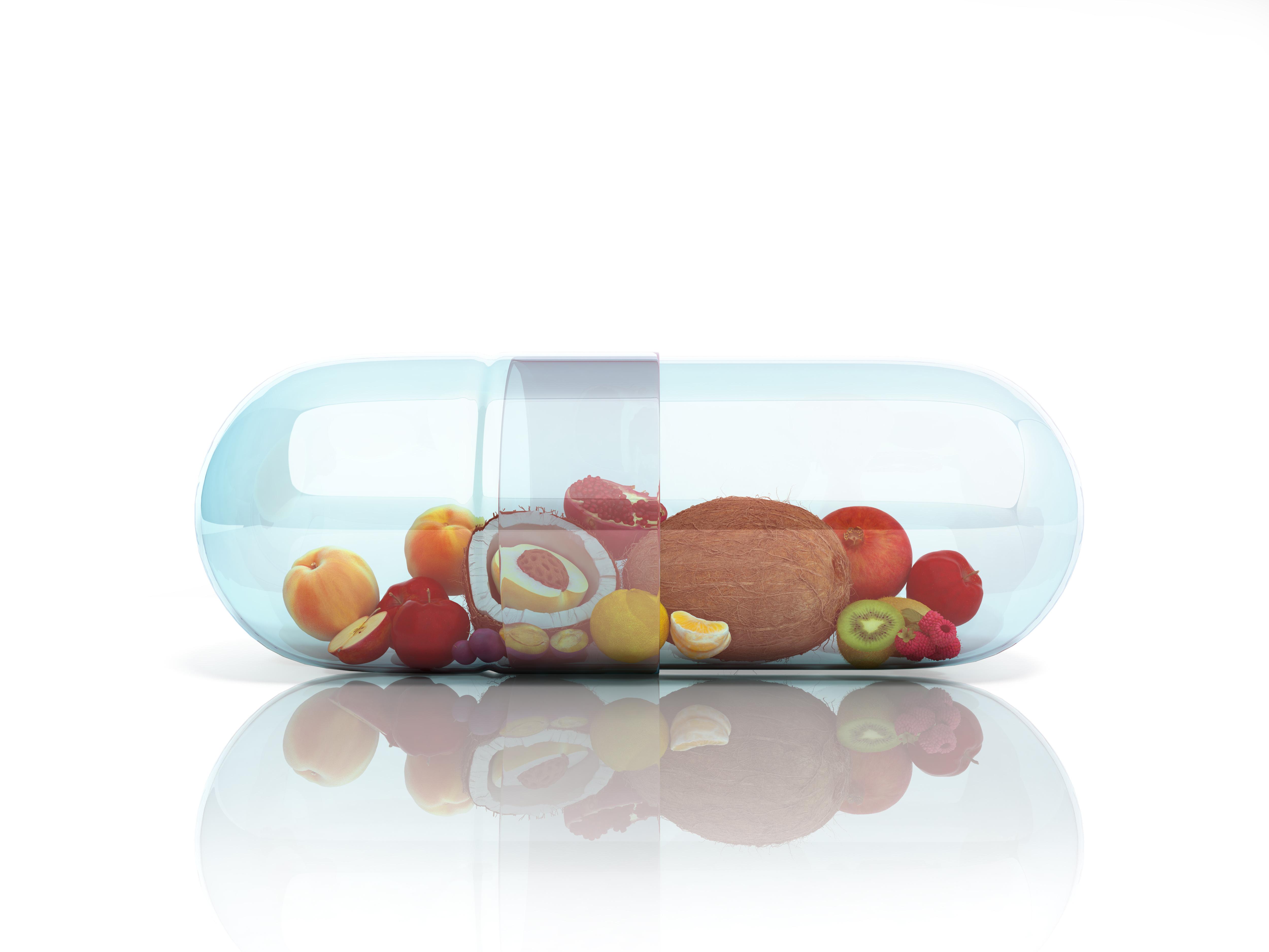Vitamine in gravidanza e autismo