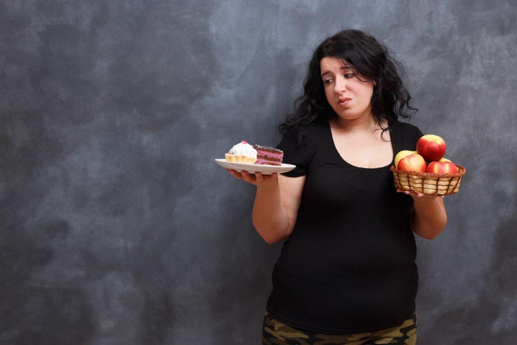 Alimentazione scorretta e aumento decessi